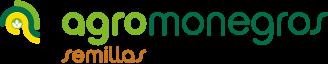 Agromonegros