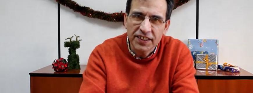 cabecera-feliz navidad