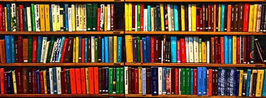 El campo en la literatura